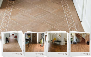 Karndean Floors