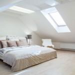 loft-room-4 - Essex Rooms