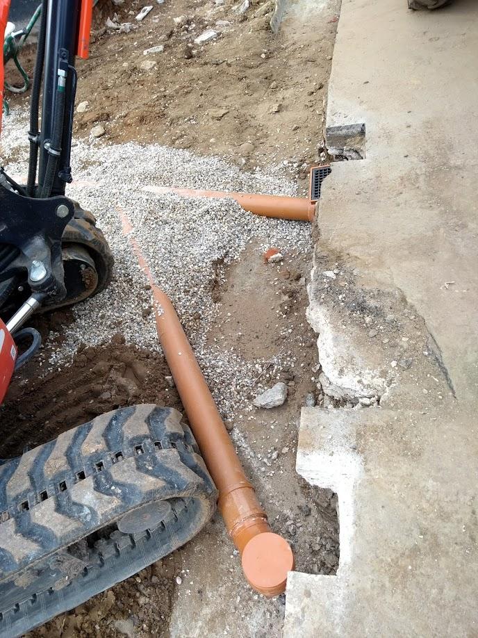 drains 2
